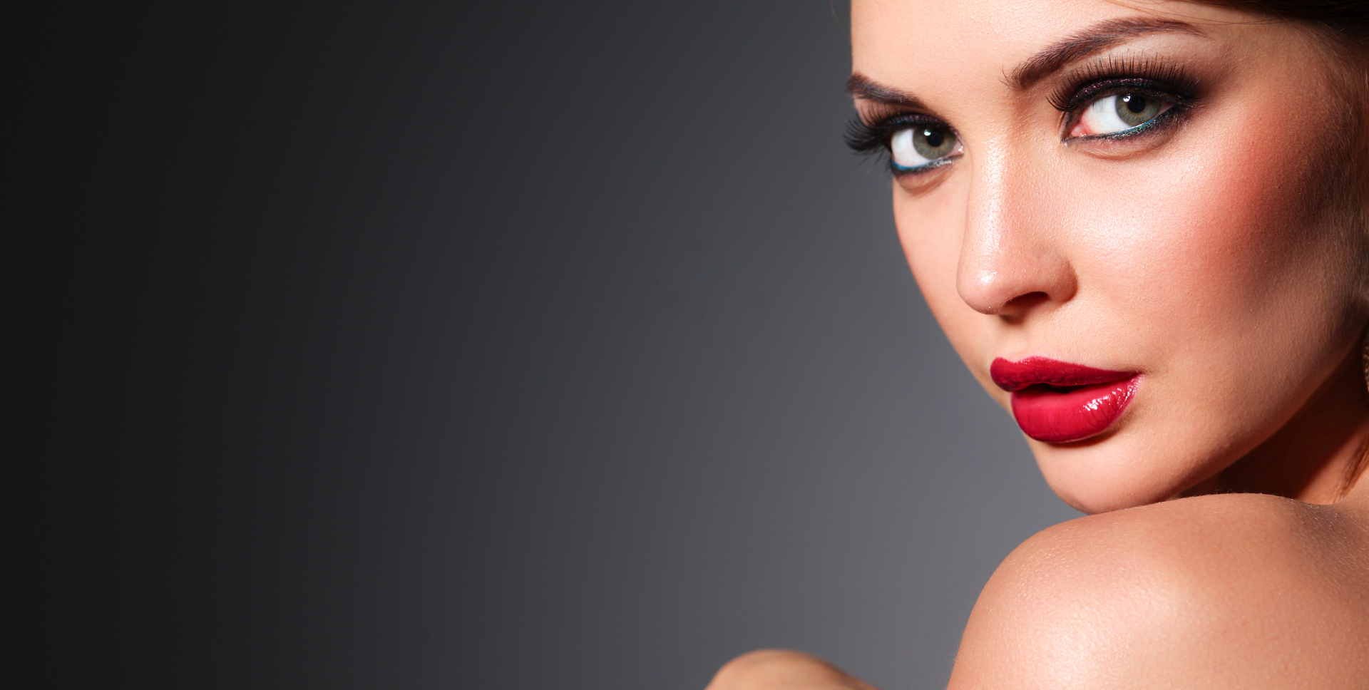 bella 39 s beauty spa bella s beauty spa ist mehr als nur ein kosmetikstudio wir sind. Black Bedroom Furniture Sets. Home Design Ideas